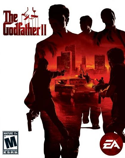Godfather2gameCover.jpg